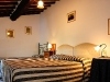colledelsole-room-1420-670-04
