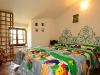 colledelsole-casale1420-670-05