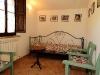 colledelsole-casale1420-670-09