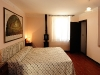 colledelsole-room-1420-670-15